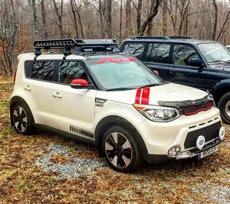 best 25 kia soul ideas on kia soul 2015 kia