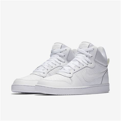 Harga Nike Court Borough Mid nike court borough mid s shoe nike gb