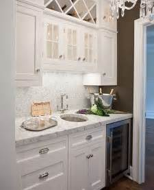 Butlers pantry pictures to pin on pinterest