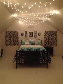 Lights For Bedroom Ceiling 25 Best Ideas About Bedroom Ceiling Lights On Pinterest