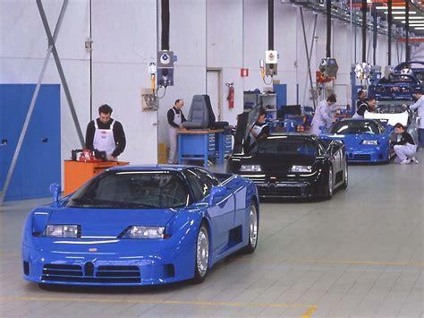 bugatti eb 110 price 1991 bugatti eb110 gt supercars net