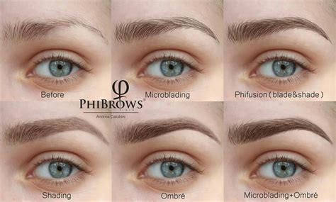 tattoo eyebrows ireland 17 best images about micro blading on pinterest eyebrow