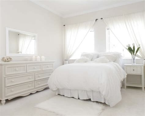 all white bed white bed sheets find white bed sheets at macys white