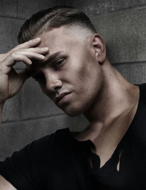 gq haircuts mississauga 17 best images about domenic commisso fiorio square one on