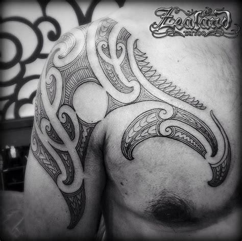 tattoo queenstown new zealand queenstown tattoo studio zealand tattoo