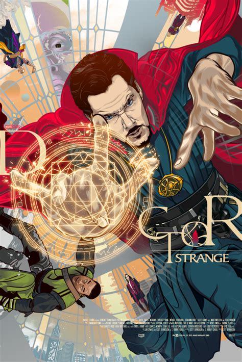 anime film izle yeppudaa doktor strange animasyon izle doctor strange animation