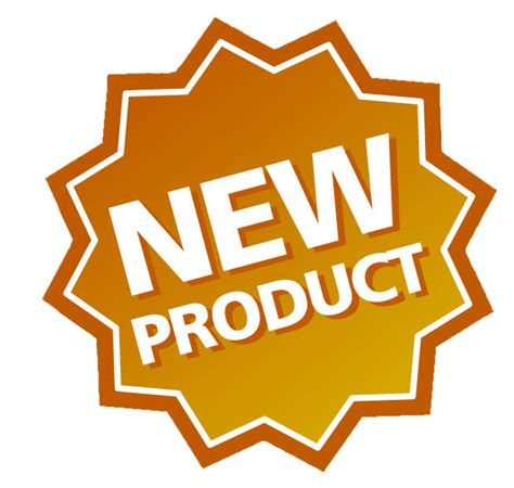 products new welcome www sungroupindia co in