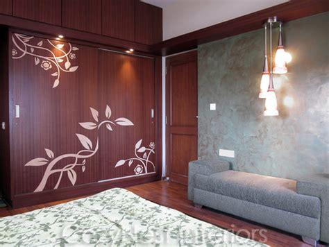schlafzimmer lattice wardrobe sliding wardrobe designs bedroom functionalities net