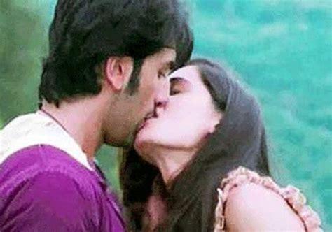 kiss biography movie ranbir kapoor biography ranbir kapoor nargis fakhri kiss