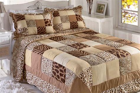 Cover Bed by Home Furnishing Store Home Furnishing Stores Home And