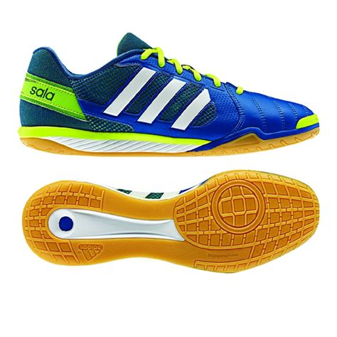 indoor soccer shoes adidas adidas freefootball top sala adidas freefootball top sala