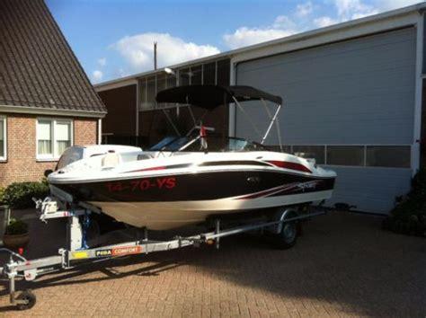 sportboot kopen te koop sportboot sea ray 185 sport advertentie 499381