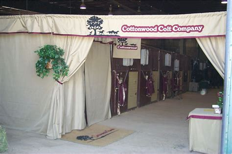 stall curtains stall curtains my horse forum