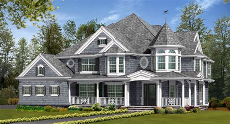Victorian Style Floor Plans victoria 3225 4 bedrooms and 3 baths the house designers