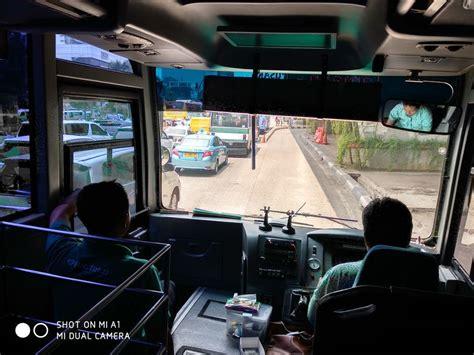 Himax M1 Garansi Resmi foto a1 indonesia 21 ponselmu