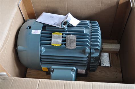 surplus electric motors baldor motor w10 jpg