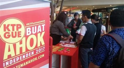 ahok quora what is ahok s probability of being indonesia president in