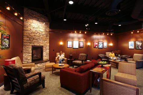 coffee house layout ideas 1000 images about student lounge coffee house on