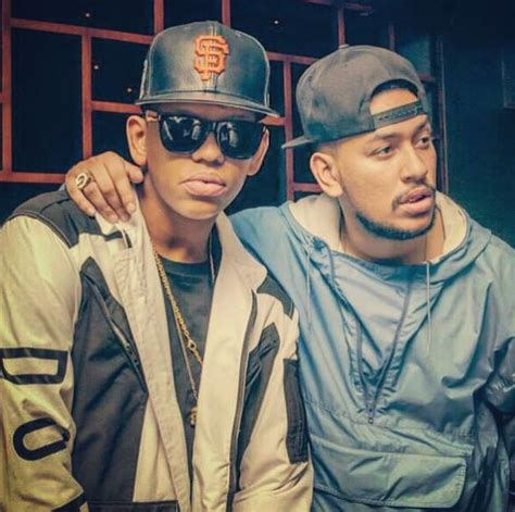 top ten richest in south africa okmzansi top 10 richest rappers in south africa sa hip hop mag