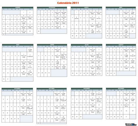Funia2015 Search Results Calendar 2015 Tul Calendar Template