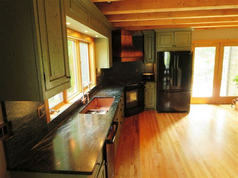 reclaimed wood kitchen cabinets for sale rustic barnwood kitchen cabinets barnwood cabinets for