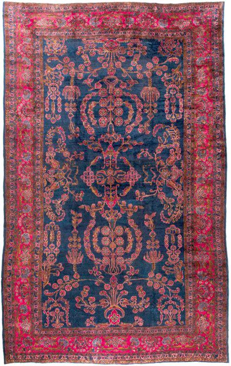 antique area rugs antique area rug rugs ideas