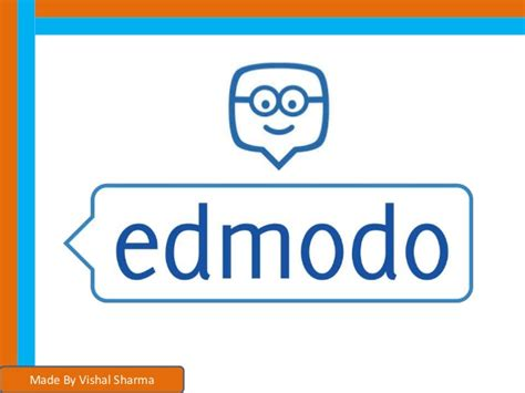 tutorial edmodo slideshare edmodo app tutorial for students