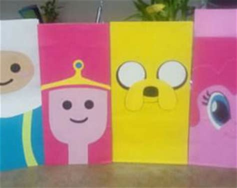 adventure time gift wrap adventure time birthday invitations