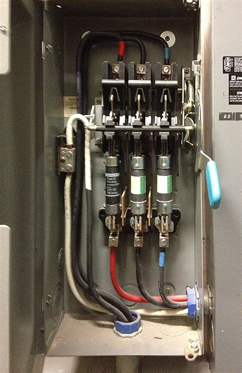 replacing a fuse in a fuse box 28 images wylex fusebox
