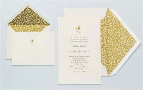 Paper Stock For Wedding Invitations by Blank Wedding Invitation Paper Stock Wedding Invitation