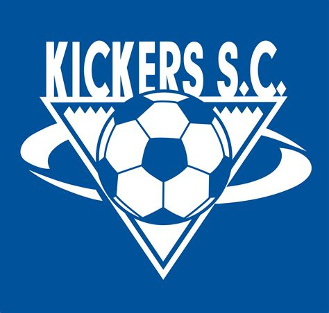 Kickers Traveling new page midwest united