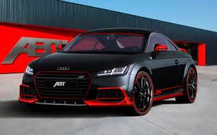 abt sportsline audi tt wallpaper hd car wallpapers