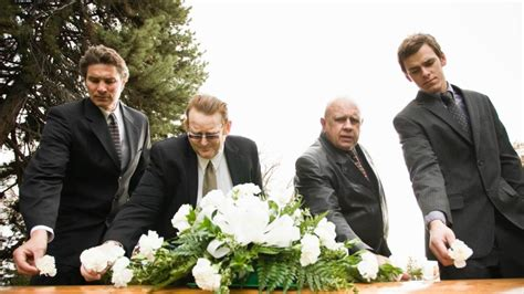 what to wear to a funeral a guide for men s attire men