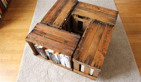 palettenmöbel couchtisch beton wohnzimmertisch alle ideen f 252 r ihr haus design und