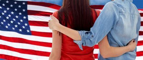 Citizenship through marriage us