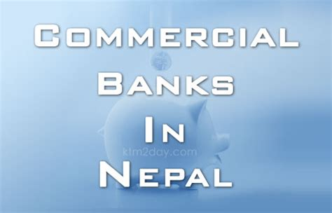 Bank Of Ktm List Of Commercial Banks In Nepal Ktm2day Part 2