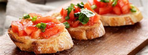 konopelski katering hors d oeuvre packages konopelski katering