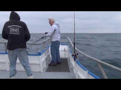 party boat deep sea fishing jacksonville fl reel animals fishing deep sea fishing party cruise j