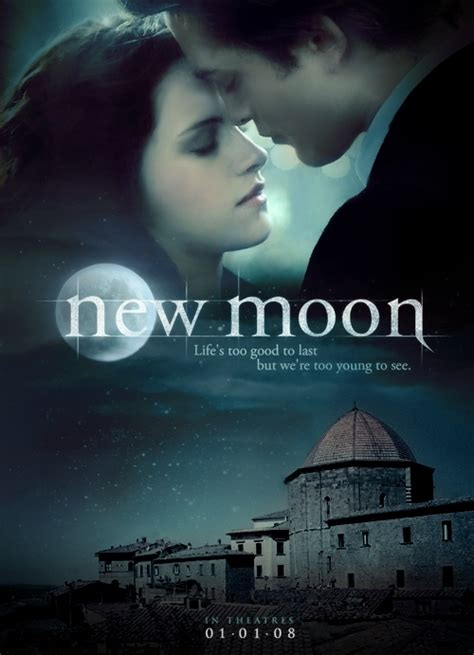 moon to moon cing season part 1 yurts hadi rekor kıralım sayfa 31 melekler mekanı forum