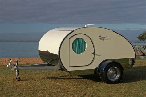 retro teardrop cer for sale gidget retro teardrop cer trailer for sale or rent