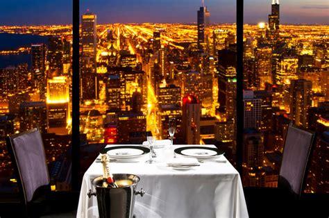 chicago restaurants chicago s most restaurants
