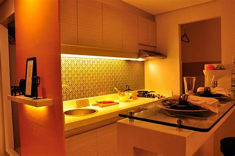 Kitchen Cabinets San Mateo by Arezzo Place Pasig Pottershand Realty