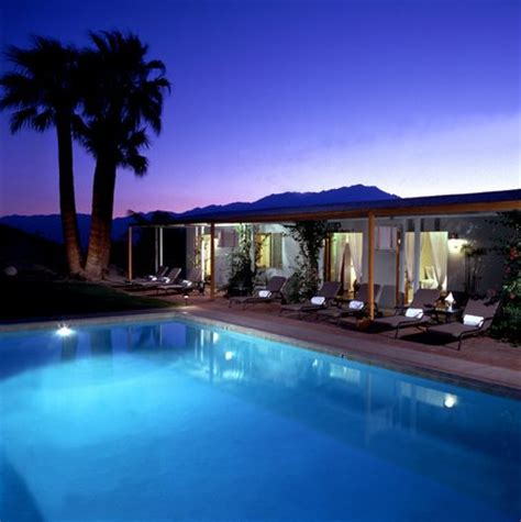 California Detox Resorts by Highly Recommend Jan Minter S Cleanse Review Of The