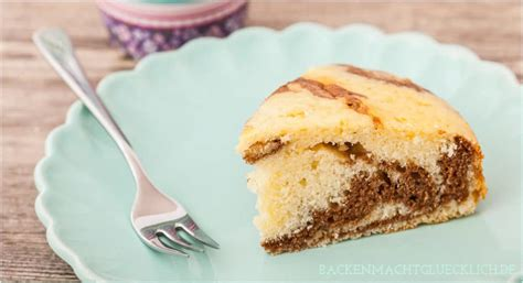 kuchen backen öl statt butter kuchen backen mit sahne statt milch beliebte rezepte f 252 r