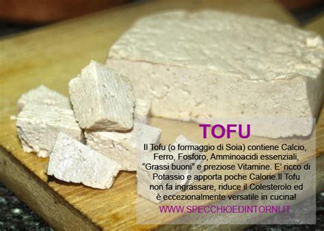 come cucinare il tofu naturale tofu propriet 224 nutrizionali virt 249 benefiche e impieghi
