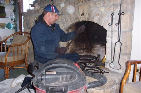 why you must hire a chimney sweep aaronpope