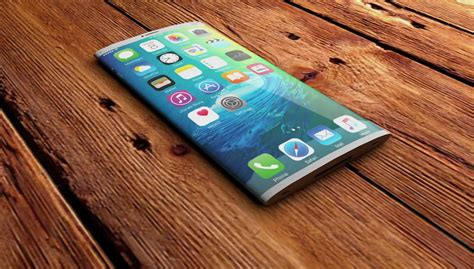 apple s iphone 8 could cost upwards of 1000 applemagazine