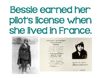 biography in spanish of bessie coleman biography timeline bessie coleman by livin in a van down