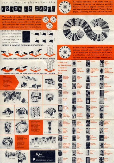 eames house of cards 108 best eames house of cards images on pinterest