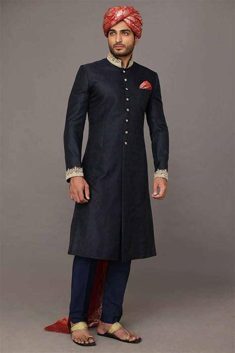 design dress for man latest sherwani designs 2017 for groom in pakistan